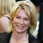 Jennifer Saunders A Bucket O' French And Saunders (UK)