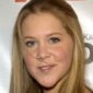 Amy Schumer - Co-Host A Different Spin with Mark Hoppus