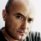 Phil Collinsplayed by Phil Collins