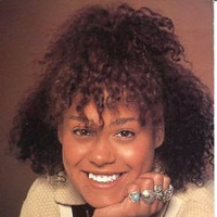 Winifred 'Freddie' Brooks A Different World