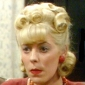 Mrs. Powner played by Julie Goodyear
