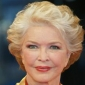 Ellen Burstyn A History Of Horror With Mark Gatiss (UK)