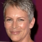 Jamie Lee Curtis A History Of Horror With Mark Gatiss (UK)