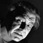 Lon Chaney Jr. A History Of Horror With Mark Gatiss (UK)