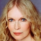 Mia Farrow A History Of Horror With Mark Gatiss (UK)