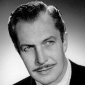 Vincent Price (i) A History Of Horror With Mark Gatiss (UK)