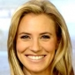 Georgie Thompson - Regular Panelist played by Georgie Thompson