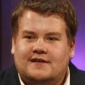 James Corden - Host played by James Corden
