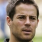 Jamie Redknapp - Team Capt. played by Jamie Redknapp