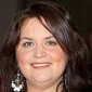 Ruth Jones played by Ruth Jones