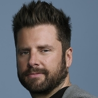 Gary played by James Roday