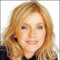 Michelle Collins A Question Of EastEnders (UK)