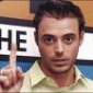 Jamie Theakston - Host A Question Of Pop (UK)