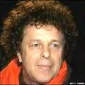 Leo Sayer A Question Of Pop (UK)