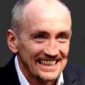 Barry McGuigan played by Barry McGuigan