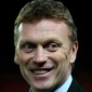 David Moyes A Question of Sport (UK)