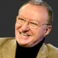 Dennis Taylor played by Dennis Taylor