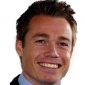 Graeme le saux A Question of Sport (UK)