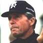 Gary Player  played by Gary Player