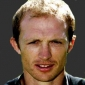 Matt Dawson - Team Captain played by Matt Dawson