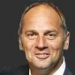 Steve Redgrave played by Steve Redgrave