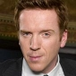 Adam Weston played by Damian Lewis