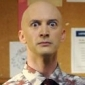 Stan played by J.P. Manoux
