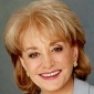 Barbara Walters - Anchor(1976-8)