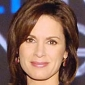 Elizabeth Vargas - Anchor(2005-6) ABC World News