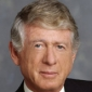 Ted Koppel - Reporter ABC World News