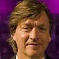 Richard Madeley Absolute Power (UK)