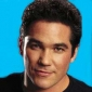 Dean Cain Access Hollywood