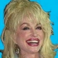 Dolly Parton Access Hollywood