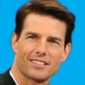 Tom Cruise Access Hollywood