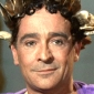 Various (2) played by Kenneth Connor