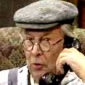 Various (3) played by Clive Dunn