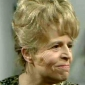 Various (4) played by Patricia Hayes