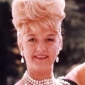 Various (6) played by Joan Sims
