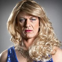 Tracie Tremarco played by Sean Bean