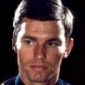 Officer James A. Reed played by Kent McCord Image