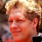 Clancy Brown - Narrator Adventure Time (CA)