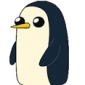 Gunter Adventure Time (CA)