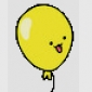 Balloon Adventure Time with Finn and Jake