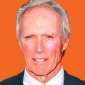 Clint Eastwood AFI's 100 Years... 100 Movies