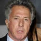 Dustin Hoffman AFI's 100 Years... 100 Movies