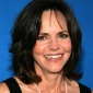 Herself - Host (2)played by Sally Field