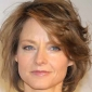 Herself - Host (3)played by Jodie Foster