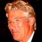 Host played by richard_gere
