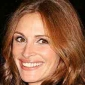 Julia Roberts AFI's 100 Years... 100 Movies