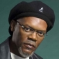 Samuel L. Jackson AFI's 100 Years... 100 Movies